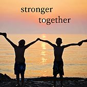 Stronger Together de Tyke James