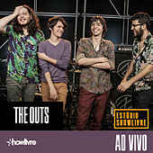The Outs no Estúdio Showlivre (Ao Vivo) de The Outs