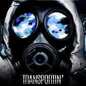 Transportin' by Trap Beats Gang