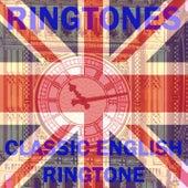 Classic English Ringtone by Ringtones