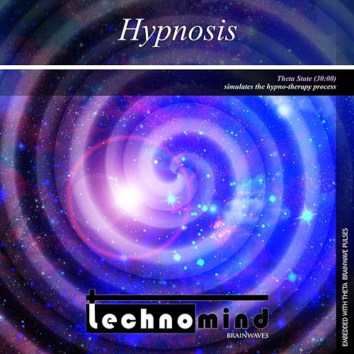 Hypnosis by Techno Mind