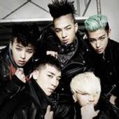 BIG BANG TOP HIT nam 2012 by BigBang