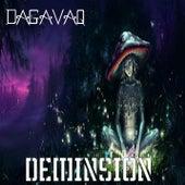 Dimension by Dagavaq