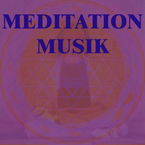Meditation musik by Amrita