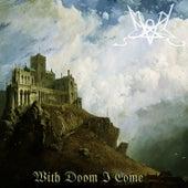 With Doom I Come de Summoning