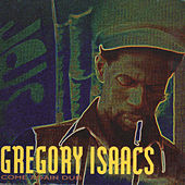 Come Again Dub by Gregory Isaacs