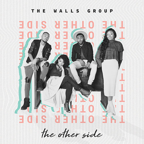 And You Don't Stop by The Walls Group