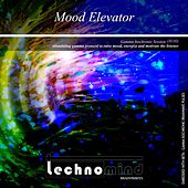 Mood Elevator by Techno Mind