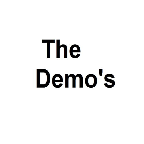 The Demo's by Doves