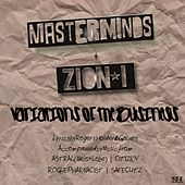 Variations of The Business von The Masterminds