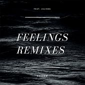 Feelings (Remixes) de Brolow