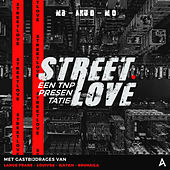Streetlove Vol.1 by Various Artists