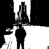 Man in the Shadows by Paul Taylor