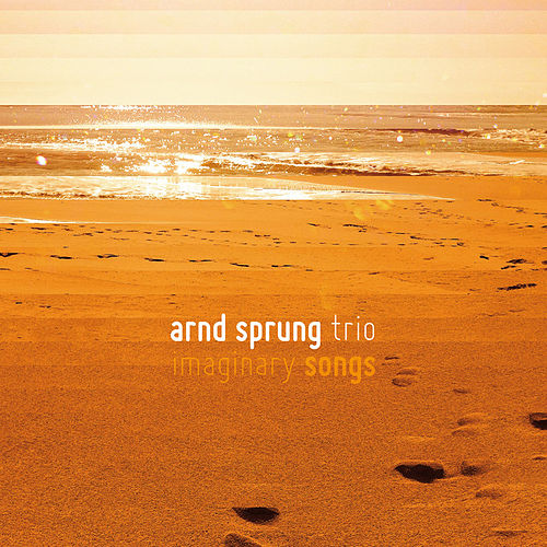 Imaginary Songs von Arnd Sprung Trio