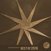 Hypnotic Room (Best of 2016) - EP von Various Artists