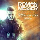 Suanda Music Episode 091 - EP by Various Artists