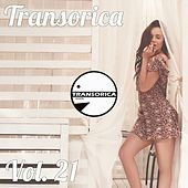 Transorica, Vol. 21 - EP von Various Artists