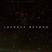 Journey Beyond, Vol. 5 de Mattia Cupelli