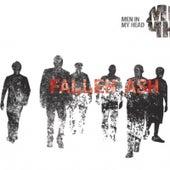 Fallen Ash by Men In My Head