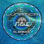 El Meraya by Ital