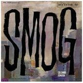 Smog (Colonna sonora originale del film) by Piero Umiliani