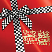 Christmas Christmas by Cheap Trick