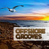 Offshore Grooves de Various Artists