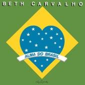 Alma Do Brasil de Beth Carvalho