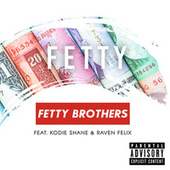 Fetty by Fetty Brothers