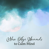 New Age Sounds to Calm Mind – Relaxing Melodies, Peaceful Music, Mind Relaxation, Soul Journey, Easy Listening by Relaxing Sounds of Nature
