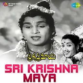 Sri Krishna Maya (Original Motion Picture Soundtrack) de Various Artists