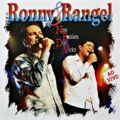 Nos Bailes da Vida (Ao Vivo) von Ronny e Rangel