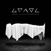 Age of the Disposable Body by Grendel