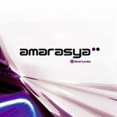 Amarasya de Various Artists