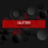 The Remixes de Glitter