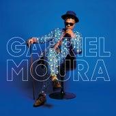 Quem Não Se Mexer Vai Dançar de Gabriel Moura