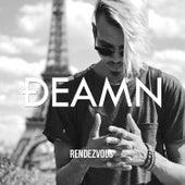 Rendezvous von Deamn