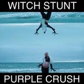 Witch Stunt by Purple Crush
