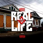 Real Life by Woodie