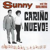 Carino Nuevo de Sunny & The Sunliners