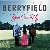 You Can Fly by Berryfield