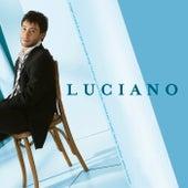 Luciano de Various Artists