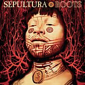 Lookaway (Master Vibe Mix) (Remastered) de Sepultura