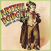 Babes on Broadway by Artful Dodger