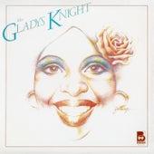 Miss Gladys Knight di Gladys Knight