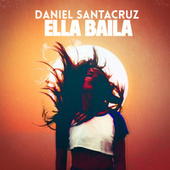 Ella Baila by Daniel Santacruz