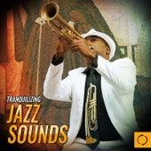 Tranquilizing Jazz Sounds von Various Artists
