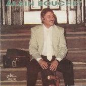 Alain Bouchet by Alain Bouchet
