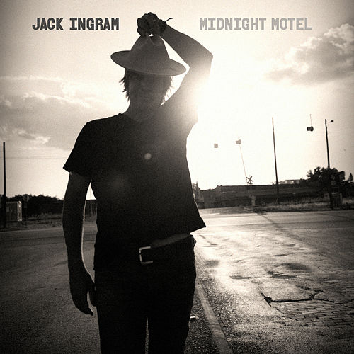 Midnight Motel von Jack Ingram