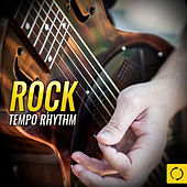 Rock Tempo Rhythm de Various Artists